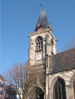 21 - Eglise St Leu