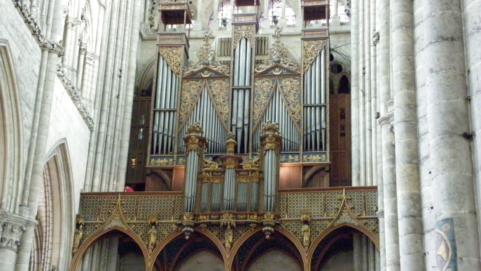 Cathedrale2009 005