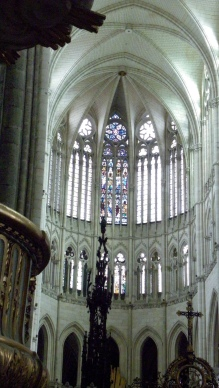 Cathedrale2009 006