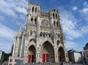 Cathedrale2009 020