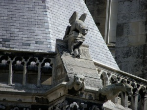 Cathedrale2009_15_Juillet 033