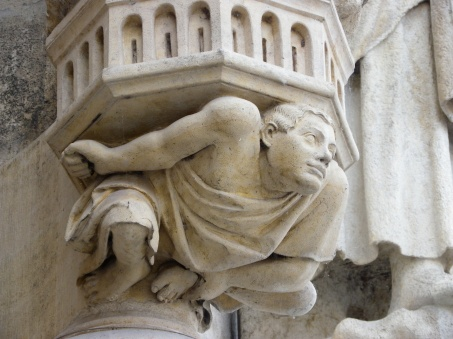 Cathedrale2009_15_Juillet 075