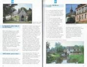 10_Topo-guide La Somme - Le Pays du Trait VertBIS