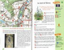18_Amiens_et_le_sud_amienois_a_pied