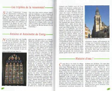 19_Amiens_et_le_sud_amienois_a_piedBIS