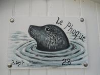 Baie De Somme Juillet 2012 068