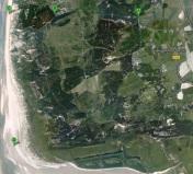 Baie De Somme Juillet 2012 087BIS