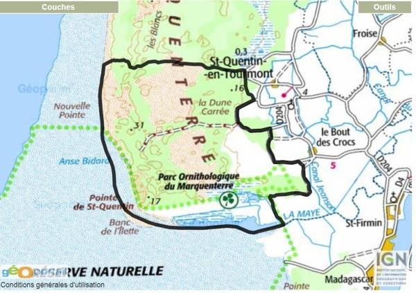Baie De Somme Juillet 2012 087TER