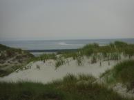 Baie De Somme Juillet 2012 102