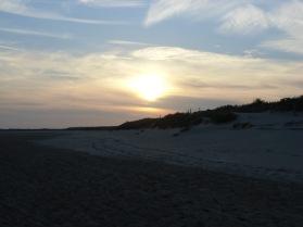 Baie De Somme Juillet 2012 188