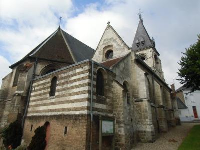 L_abbaye_du_Gard_RandoVTT_16km500 004