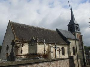 L_abbaye_du_Gard_RandoVTT_16km500 035