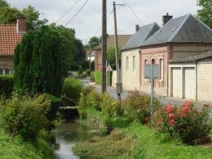 L_abbaye_du_Gard_RandoVTT_16km500 038