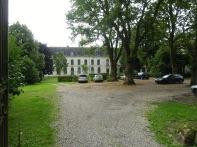 L_abbaye_du_Gard_RandoVTT_16km500 058
