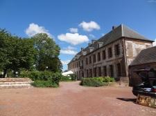 Lucheux-Juillet2012 021