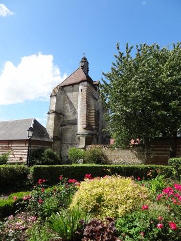 Lucheux-Juillet2012 023