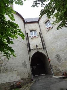 Lucheux-Juillet2012 100