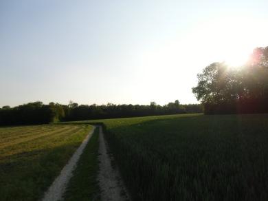 St-Fuscien_Rumigny 058