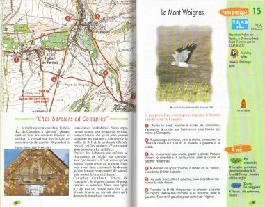 15_Le_Nord_AmienoisCANAPLES
