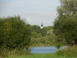 Belloy-sur-Somme 080