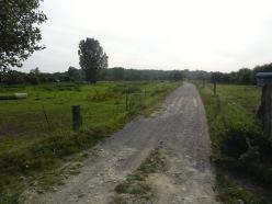 Belloy-sur-Somme 089
