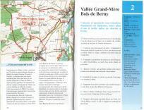 02_Topo-guide La Somme - Le Pays du Trait Vert