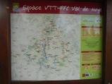 Berny-sur---NoyeVallée Grand-Mère _ Bois de Berny 015
