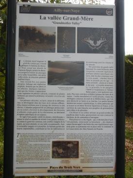 Berny-sur---NoyeVallée Grand-Mère _ Bois de Berny 018