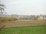 Berny-sur---NoyeVallée Grand-Mère _ Bois de Berny 021