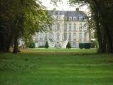 Berny-sur---NoyeVallée Grand-Mère _ Bois de Berny 022