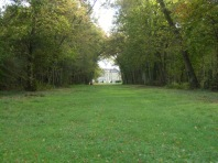 Berny-sur---NoyeVallée Grand-Mère _ Bois de Berny 023