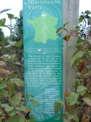 Berny-sur---NoyeVallée Grand-Mère _ Bois de Berny 053