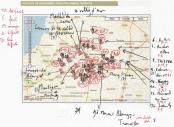 00Circuits de randonnée pédestre Amiens amiénois