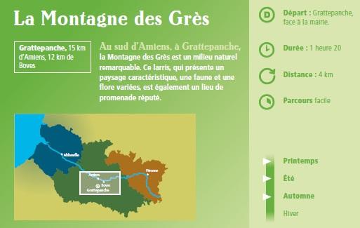 00_La_Montagne_des_Gres