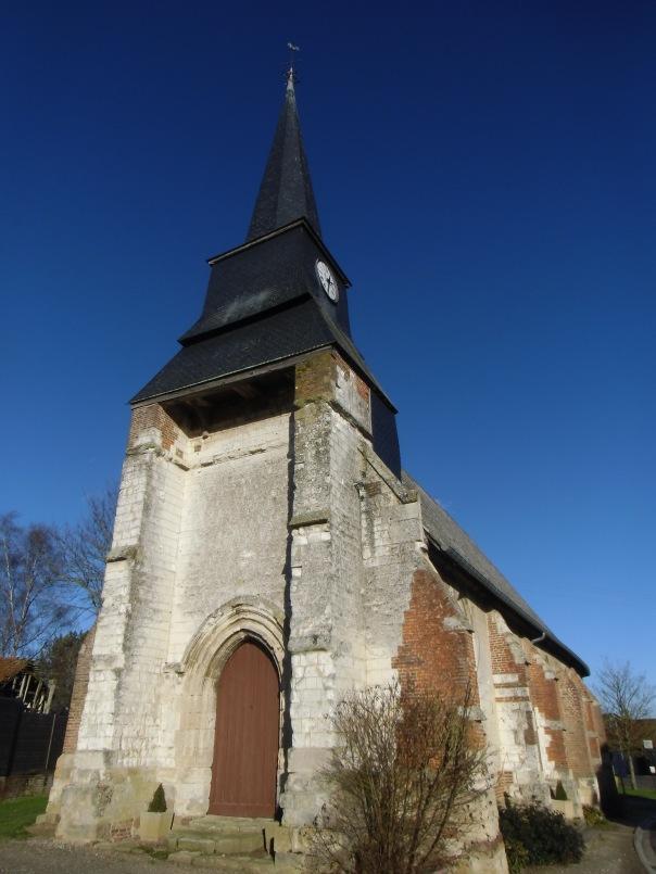 Grattepanche_La_Montagne_De_GresDecembre2012 001
