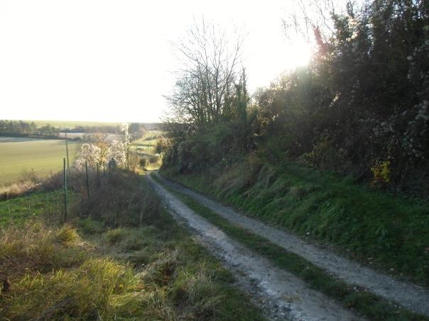 Grattepanche_La_Montagne_De_GresDecembre2012 007