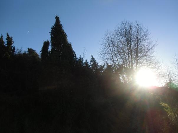 Grattepanche_La_Montagne_De_GresDecembre2012 024