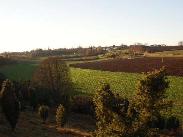 Grattepanche_La_Montagne_De_GresDecembre2012 031