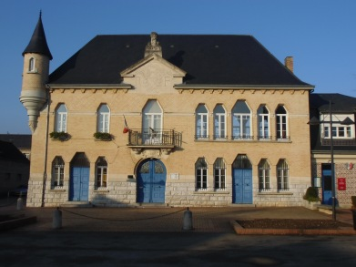 Saint-Leger-Les-DomartRando_Larbre-De-La-Croix6km 002