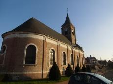 Saint-Leger-Les-DomartRando_Larbre-De-La-Croix6km 003