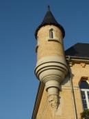 Saint-Leger-Les-DomartRando_Larbre-De-La-Croix6km 004
