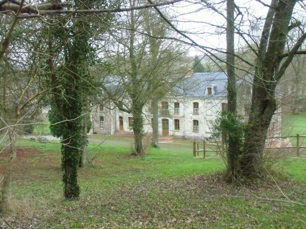 Circuit-LeBois-Du-Quesnoy-Fossemanant-8km 025