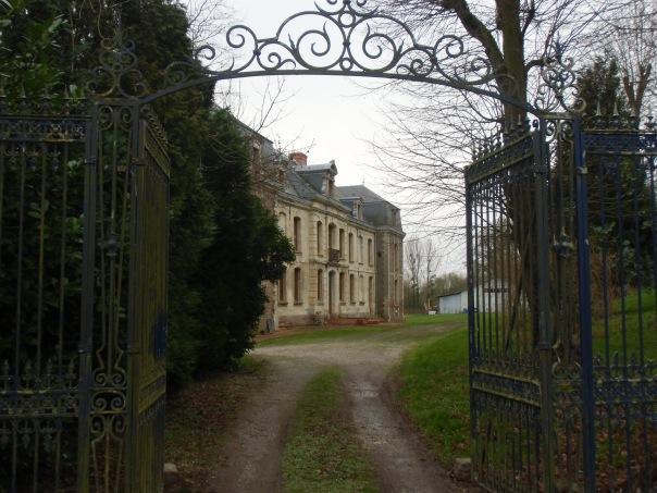 Circuit-LeBois-Du-Quesnoy-Fossemanant-8km 027